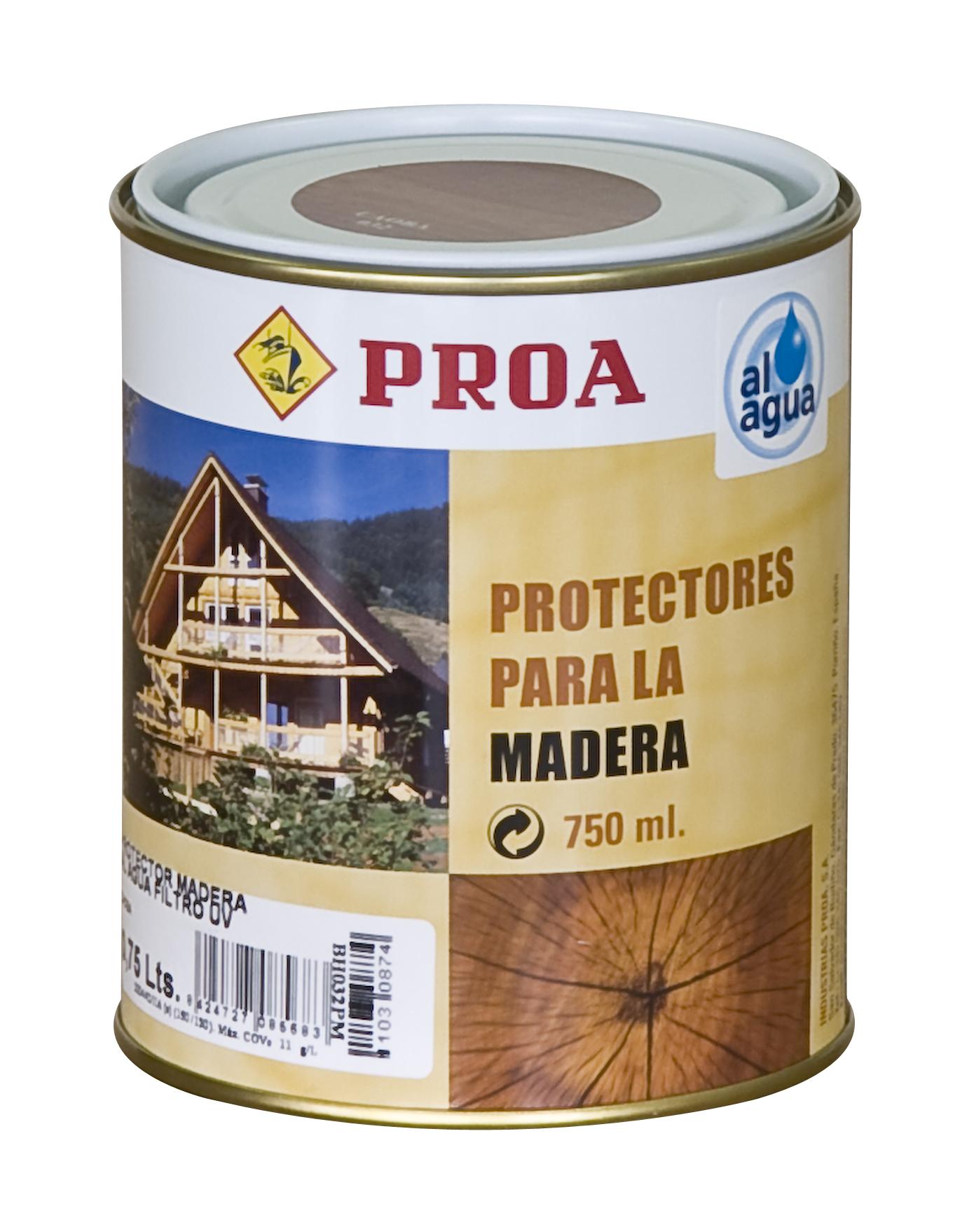 Como aplicar un protector para madera for Quitar pintura de madera
